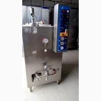 Продается Фризер для мороженного Tetra Pak Frigus 600