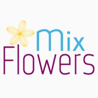 Крупный цветочный опт Всегда свежие цветы Прямые поставки в любой регион