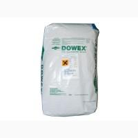Ионообменная смола Dowex HCR-S (Na-форма), меш. 25 л