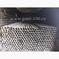 Сборная труба ПМТ-100