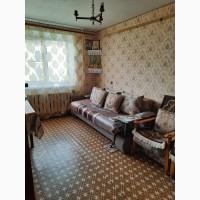 Квартира 40 м2 в дер. Нововолково. Рядом лес, водохранилище