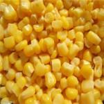 Продаем кукурузу 3, 4 класса оптом