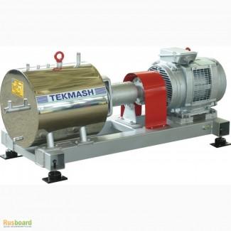 Альтернатива газа. Промышленный нагреватель