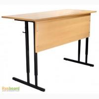 Столы для аудиторий, Парты, Офисные столы, Стулья, Шкафы металлические, Столы ДСП, табурет