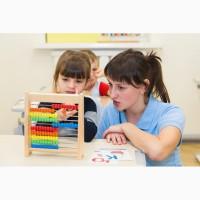 Центр раннего развития детей Школа Арлекин