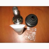 Продам оригинальный наружний шрус для квадроциклов CFMOTO (арт. 9010-270140-1000)