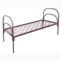 Кровати металлические дешево, металлические кровати с доставкой
