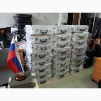 Кейсы для медиков, упаковка, тара, вкладыши, ящики для медицинского оборудования