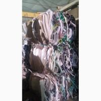 Продажа отходов ПВХ. Раменское