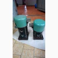 Клапан пневмоэлектромагнитный КПЭМ-10: КПЭМ-15