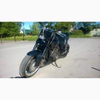 Продам Yamaha v-max 1200