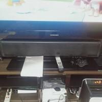 Продам Саундбар Yamaha YSP-4000, Сабвуфер JBL Studio L8400P