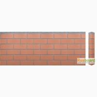Фасадные панели, стеновые панели, фасадные материалы, сэндвич панели