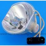 Лампа для проекторов Marc-300/16 project