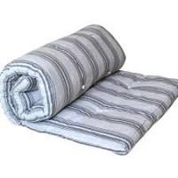 Подушки оптом по 75 рублей со склада производителя, синтепон подушка дешевая для рабочих