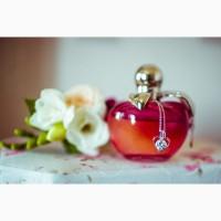 Оригинальная cелективная и брендовая парфюмерия