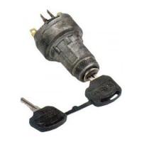 Элементы системы зажигания автомобиля для отечественных автомобилей