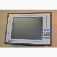 Ремонт сенсорной панели оператора экрана монитор управления тачскрина