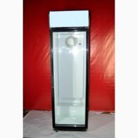 Продажа, аренда холодильного оборудования