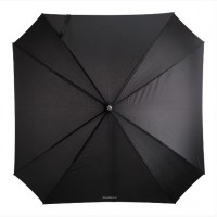 Зонт квадратный Baldinini автомат (арт.5649)