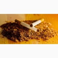 Табак с ароматом черри
