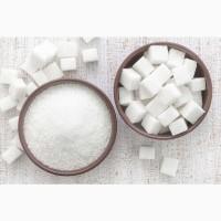 Сахар песок белый продаю