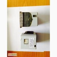 Трансформатор разделительный оср-0, 02; осзр-0, 063
