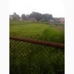 Продается земельный участок в Калужской области