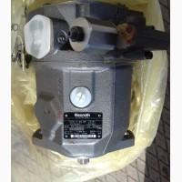 Шиберный гидронасос A10VO28 Bosch Rexroth