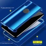 Телефонные Чехлы iPhone X 10 8 7 6 6S Plus