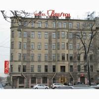 Продажа Гостиницы (здание) существующий бизнес