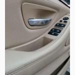 Реставрация Кожи Автомобиля (Кожаных Изделий)