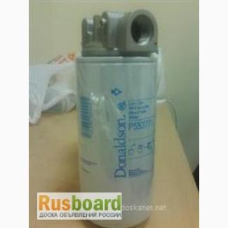 Donaldson P553771 фильтр масляный для компрессоров МЗА(ЗИФ) Donaldson P553771