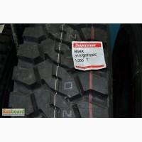 315/80r22.5 грузовые шины дешево