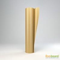 Стеклопластики РСТ 140Л, 250Л, 430Л