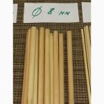 Шампур, сахарная вата, картофельные чипсы, клин электромоторный, палочка деревянная