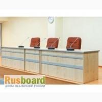 Продам столы и трибуны для выступлений