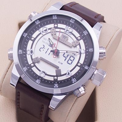Оптом продам часы ролекс продам часы наручные мужские