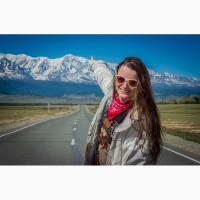 Тур на Алтай Золотое кольцо Алтая (7 дней)