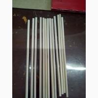 Станки для производства круглых деревянных палочек