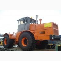 Продажа тракторов Кировец К 700 и К 701 после капитального ремонта