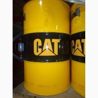 Охлаждающая жидкость антифриз Caterpillar ELC 210 л