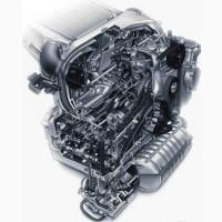 Компьютерная диагностика, ремонт дизельных и бензиновых двигателей, ТНВД(ВЫЕЗД)