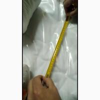 Резинка 2, 5-3 мм для производства медицинских масок