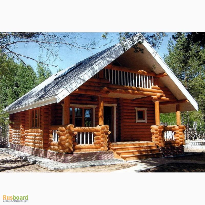 Дизайн недорогих домов