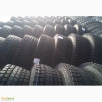 Bridgestone оптом со склада в москве