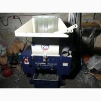 Продам дробилку для твердых пластиков HSS-400а