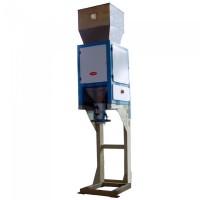 Дозатор весовой для больших доз CJS-25IH