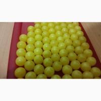 Эко янтарь продажа янтарные шары
