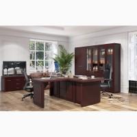 Офисная мебель Эдем в магазине WellMebel